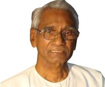 Justice A Lakshmana Rao