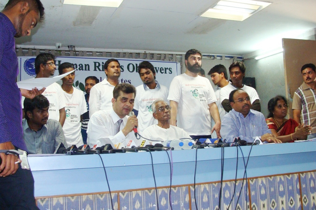 tameem inaugurate world environment day event 2014 pic10